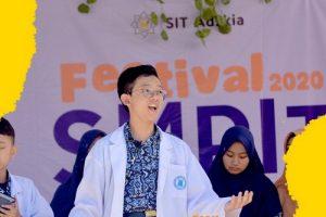 galeri 2- smp it adzkia sukabumi (11)