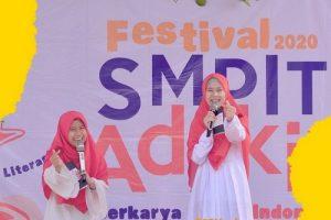 galeri 2- smp it adzkia sukabumi (13)