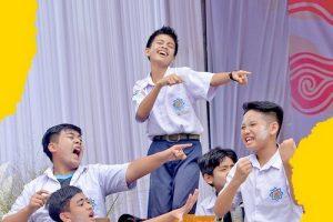 galeri 2- smp it adzkia sukabumi (15)