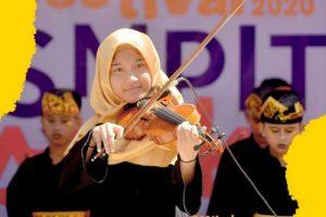 galeri 2- smp it adzkia sukabumi (8)